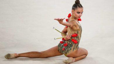 Photo of Арина Аверина считает, что выступила на онлайн-турнире лучше, чем на Кубке России