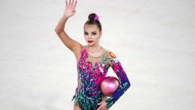 Photo of Дина Аверина: расстроена из-за отсутствия болгарских гимнасток на онлайн-турнире