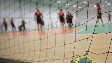 Photo of Гандбольный клуб СКИФ избежал банкротства и продолжит выступление в чемпионате России