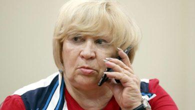Photo of Сборная России отказалась от участия в чемпионате Европы по спортивной гимнастике