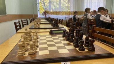 Photo of В Ижевске открыли ресурсный центр для подготовки преподавателей шахмат