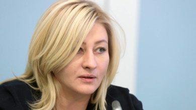 Photo of Подоровская: FIS ведет базу данных с информацией о сданных тестах на коронавирус