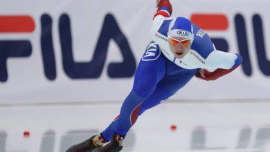Photo of Кулижников, Нагорный и Репилов номинированы на Национальную спортивную премию