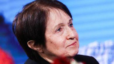 Photo of Москвина подтвердила, что Бойкова и перенесший коронавирус Козловский выступят в Казани