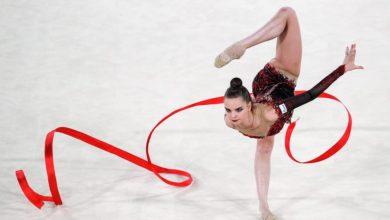 Photo of Сестры Аверины не уступили соперницам на онлайн-турнире ни одной золотой награды