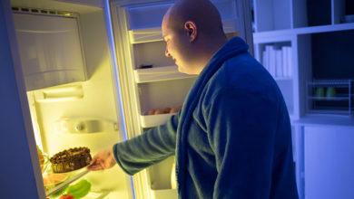 Photo of Так делать нельзя: диетолог дала три совета людям с избыточным весом