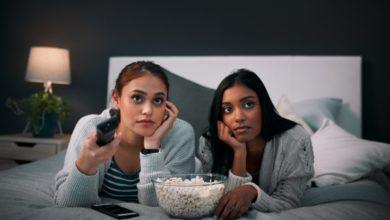 Photo of 5 фильмов, которые изменят ваши взгляды на питание
