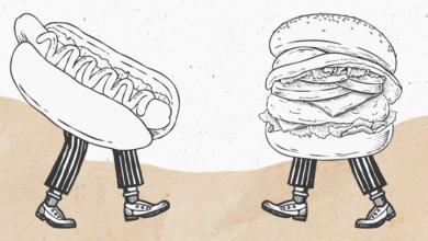 Photo of Ходьба для похудения: 12 советов, как добиться результата  