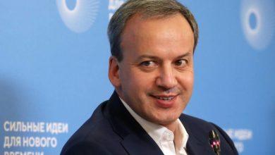 Photo of Дворкович: Россия может принять Всемирную шахматную олимпиаду 2022 года вместо Белоруссии