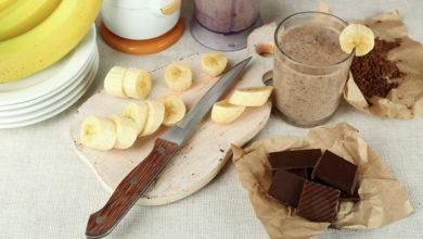 Photo of Немецкие диетологи назвали продукты, которые нельзя есть натощак