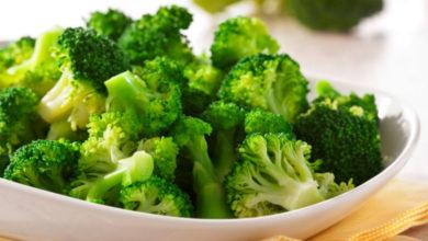 Photo of Брокколи диета на 10 дней, рецепты блюд