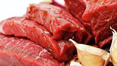 Photo of Чем опасен отказ от мяса? Отвечает эндокринолог