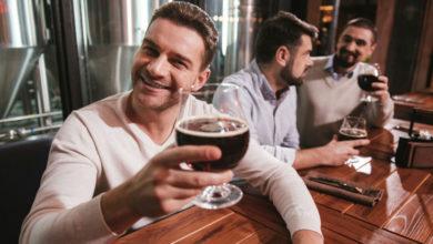 Photo of Что будет, если отказаться от алкоголя? Отвечает врач-нарколог