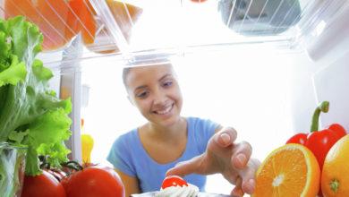 Photo of Что будет, если отказаться от сладкого? Отвечает эндокринолог