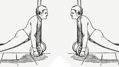 Photo of Как быстро избавиться от болей в мышцах: способы, которые работают и которые — нет |