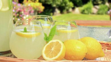 Photo of Диетолог рассказала, кому нельзя есть лимон