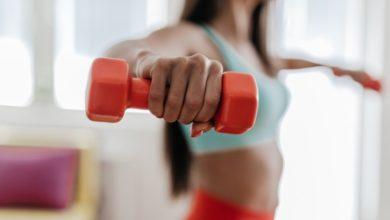 Photo of Инвентарь для фитнеса, на котором не стоит экономить