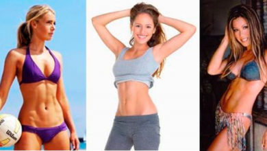 Photo of Как быстро убрать жир с живота для женщин, упражнения и диета