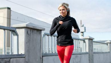 Photo of Кардио натощак: сжигаем жир или мышцы?