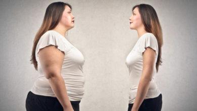 Photo of На сколько кг можно похудеть за месяц
