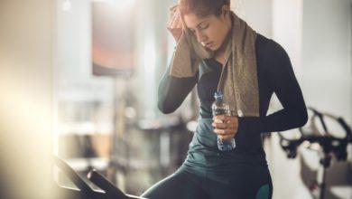 Photo of Не надо так: 7 вредных советов, которые заставят разлюбить фитнес