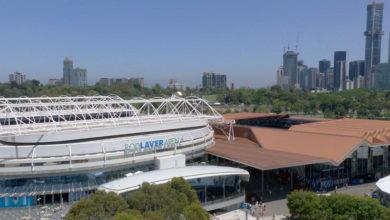 Photo of Организаторы Australian Open могут отменить квалификацию