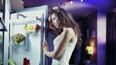 Photo of Почему можно есть на ночь? Отвечает врач-диетолог
