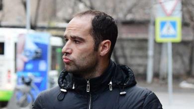Photo of Прокурор по делу Широкова добилась сурового приговора Ефремову