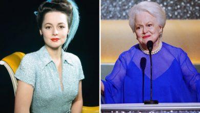 Photo of Разменяли век: как знаменитым долгожителям удалось продлить молодость
