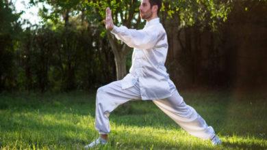 Photo of Самооборона: какие боевые искусства лучше подходят для уличной драки