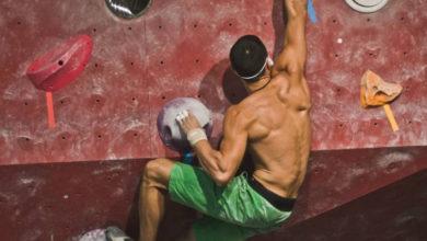 Photo of Тренируемся не только в спортзале: 9 альтернатив тренажерам