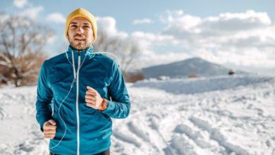 Photo of Убежать от простуды: как спорт влияет на иммунитет