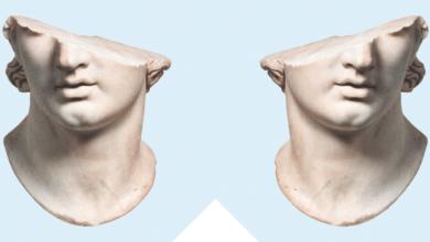 Photo of 6 распространённых видов головной боли и как от них избавиться  