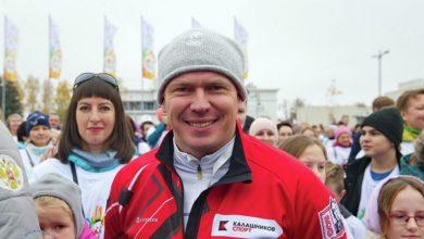 Photo of Иван Черезов возглавит комиссию по спорту в парламенте Удмуртии