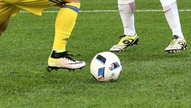 Photo of «Бетис» обыграл «Кадис» в матче чемпионата Испании