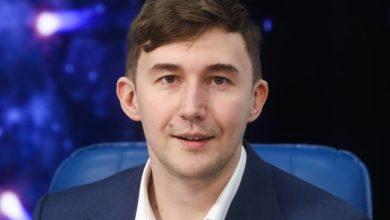 Photo of Карякин заявил, что доволен своим стартом на суперфинале чемпионата России по шахматам