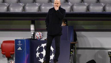 Photo of Николич: «Локомотив» показал характер в матче с «Баварией», несмотря на кадровые проблемы