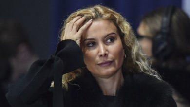 Photo of Тутберидзе не сдержала слез после проката Щербаковой на ЧР: видео