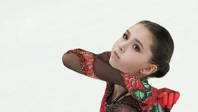Photo of Леонова назвала Валиеву фаворитом предстоящего чемпионата России