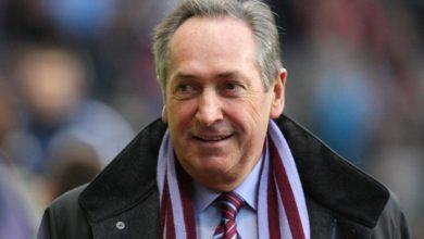 Photo of Умер бывший главный тренер «Ливерпуля» и сборной Франции по футболу Жерар Улье