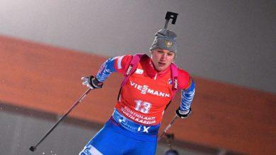 Photo of Казакевич обошла Акимову в рейтинге СБР после третьего этапа Кубка мира
