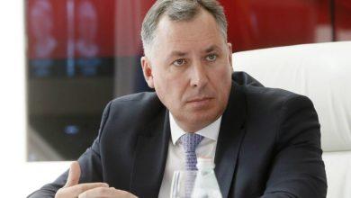 Photo of Поздняков: Олимпийский комитет России окажет поддержку новому президенту AIBA Кремлеву
