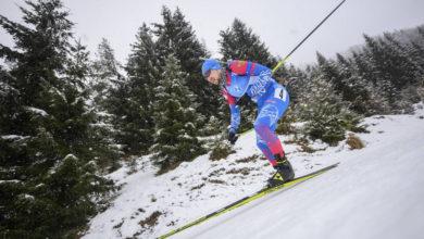 Photo of Шоу вместо медалей. Российские биатлонисты продолжают обновлять антирекорд