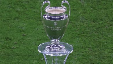 Photo of Определились все участники плей-офф Лиги чемпионов