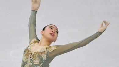 Photo of Кихира выиграла чемпионат Японии, исполнив четверной сальхов: видео