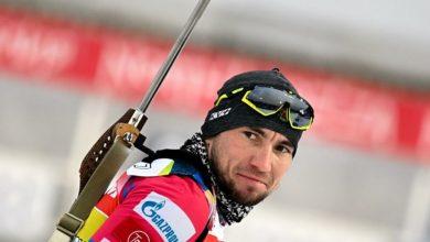 Photo of Акимова и Логинов возглавляют рейтинг Союза биатлонистов России