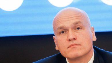 Photo of Филатов: у России есть все, чтобы провести Шахматную олимпиаду на высшем уровне