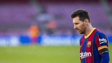 Photo of Месси стал лучшим бомбардиром в истории футбола по голам за один клуб