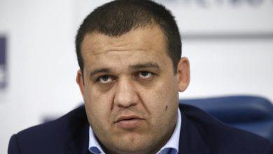 Photo of Кремлев не принял решения о совмещении постов в AIBA и Федерации бокса России