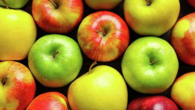 Photo of Что будет, если есть яблоки каждый день? Отвечает врач-диетолог